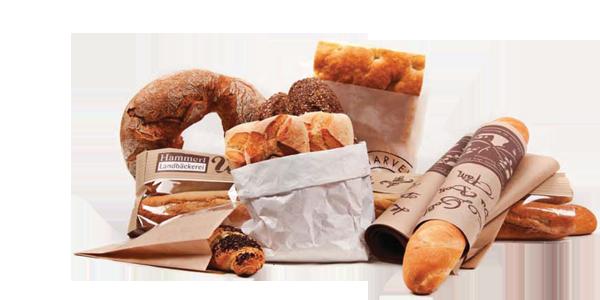 bread_deco