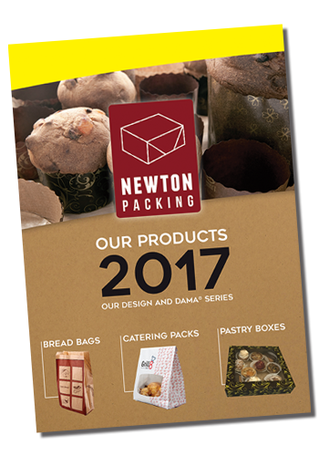 catalogue newton packing 2017