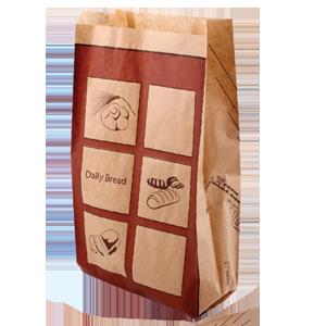 paper_bag_300x300