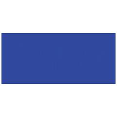 logo-na-blue
