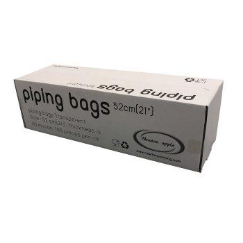 piping bags nexton packing