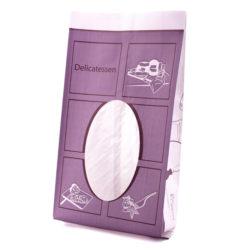 delicatessen-newton-packing-700x700