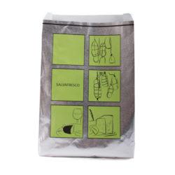 salvafresco-newton-packing-700x700