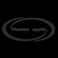 Logo-na_grey