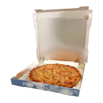 pizza1-newton-packing-700x700